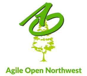 Agile Open Northwest